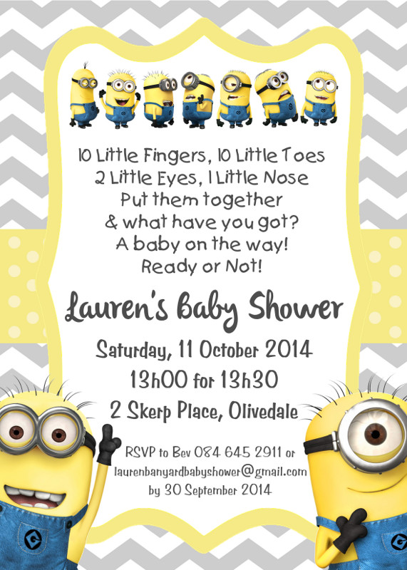 invitations for adults invitations for baby showers invitations for